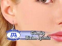 ozmecitoglu reklamlar turkiyenin en ucuz gumus merkezi