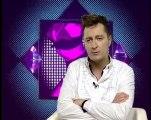 MTV Plotek: Śluby gwiazd