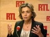 Oups: Pécresse confond Fillon et Sarkozy... un lapsus ?