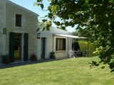 Gites de France Charente Maritime n° 35002