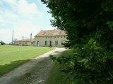 Gites de France Charente Maritime n° 35003