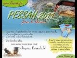 PESSAH 2012-pessah en 2012- pessah 2012 dates -VACANCES PESSAH 2012 -PESSAH 2012 -VACANCES PESSAH 5772