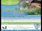 WWW.PESACH-HOLIDAYS.COM   PASSOVER HOLIDAYS PESACH HOLIDAY KOSHER HOLIDAYS KOSHER HOTELS PESACH 5772