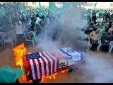IRAK (FELLUCE) DİRENİŞİ-GRUP YORUM