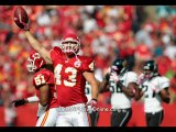 watch NFL Carolina Panthers vs Atlanta Falcons live online