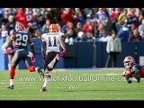 watch NFL Carolina Panthers  Atlanta Falcons live online