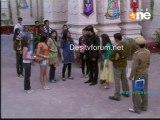 Pyaar Kii Yeh Ek Kahaani  - 8th December 2010  Part3