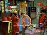 Ek Chutki - 8th Dec 2010 - Pt2