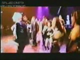 90s Eurodance Video Megamix! (Part of 4)