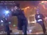 90s Eurodance Video Megamix! (Part of 5)