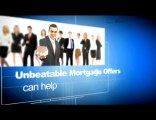 Unbeatable Mortgage Offers - Mortgage Broker - Toronto