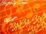 Soca Salsa - Mighty Dow (Disco Terapia) 1987