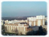 sevran beaudottes aulnay  gros saule (intro kgeneral)