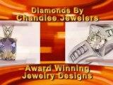 Custom Jewelry Chandlee Jewelers Athens GA 30606