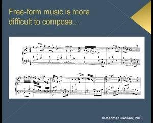 Bach, Johann Sebastian Resource | Learn About, Share and