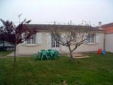 Gites de France Charente Maritime N° 35017