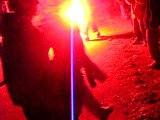 tekos à crucey 2005