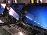 Windows 7, nouveaux iPad et 3D en vedettes à Noël