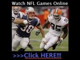 WatcH Tennessee Titans vs Indianapolis Colts Live NFL Stream