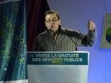 J-L SagotDuvauroux Viv(r)e la gratuité des services publics