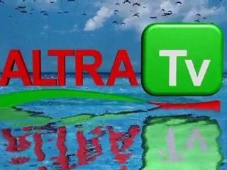 AltraTv Altra Sea