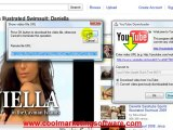 How to convert YouTube videos to MP4, MP3, AVI, MOV, 3GP