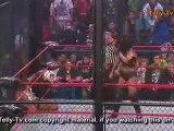 TNA iMPACT - 12/09/10 Part 6/6 (HQ), Telly-Tv.com