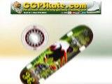 CCP Skate - Inline, Roller, Hockey & Figure Ice Skating ...