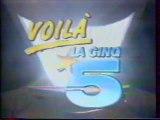 Extraits De L'emission T.V.+ 1997 Canal+