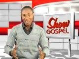 show gospel extrait