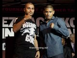 watch Abner Mares vs. Vic Darchinyan boxing live stream