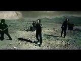 The Rasmus - Shot