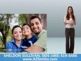 Gilbert Arizona Dentist, Gilbert Arizona Cosmetic Dentist,