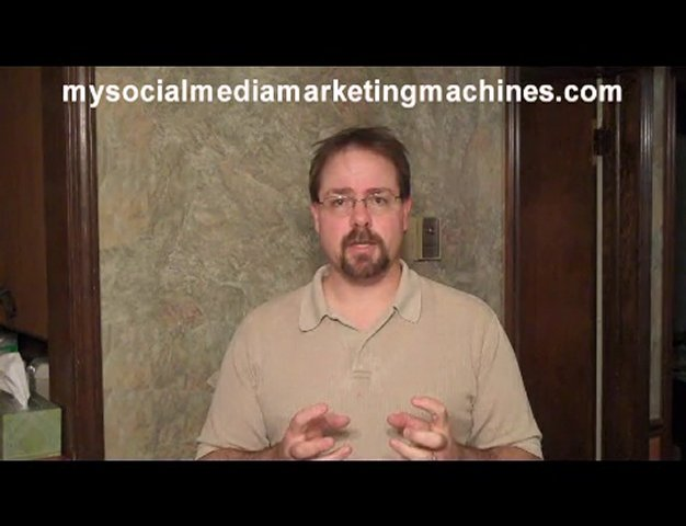 Social Media Marketing Machines,Social Media, bonus, review
