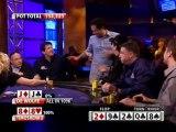PartyPoker Premier League IV Episode 10pt04