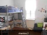 A vendre maison - Ambares et Lagrave (33440) - 270m² - 494