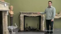 fireplace mantels san diego, fireplace mantel san diego