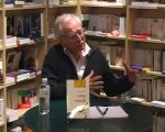 Bernard Friot : L'enjeu des retraites 1