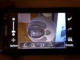Nokia N8 : test de l'édition photo et vidéo - Blog-N8.fr