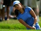 The 10 Hottest Female Athletes