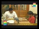 Qaid-e-Tanhai Episode 7 -- 1