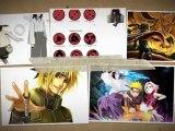 Naruto images :naruto,kakashi,itachi....