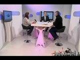 """Memona Hintermann dans """"Tous Azimuts"""" sur LM tv (2/2)"""