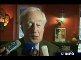 Cantonales 2011: L'UMP se prépare en Sarthe