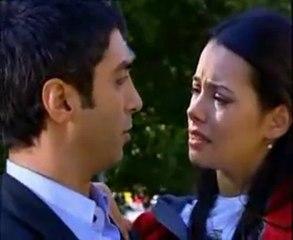 KV (Elif ♥ Polat) Pis ,Şişko :)