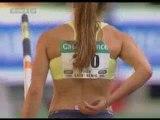 Yelena Isinbayeva - DM REMIX - ENJOY T SILENCE
