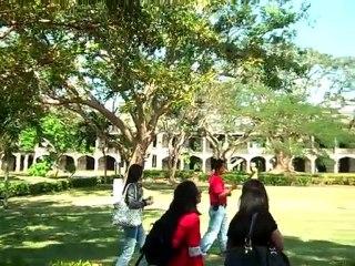 MSI iPro Project Trip to Corregidor Island