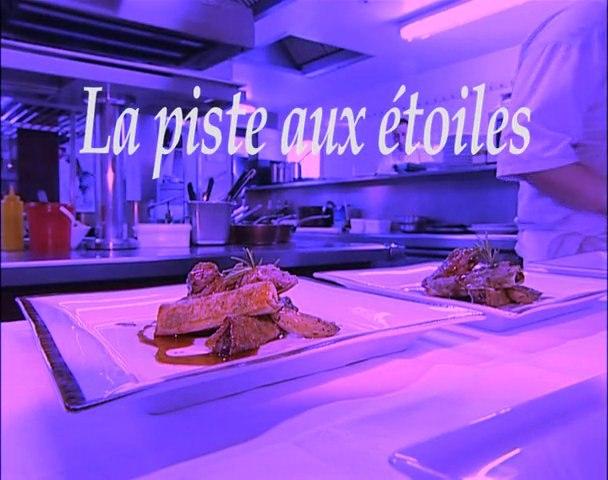 Chefs-Midi-Pyrenees