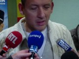 Interview Dany Boon