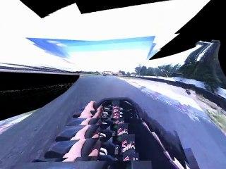 [2010] Speed Racer